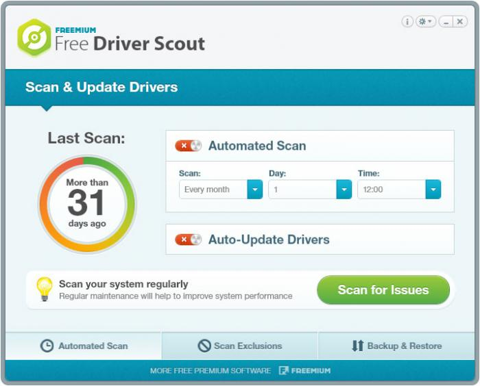 Imagen adjunta: Free-Driver-Scout.jpg