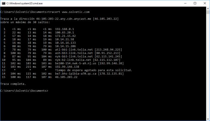 Imagen adjunta: comando-simbolo-sistema-windows-11.png