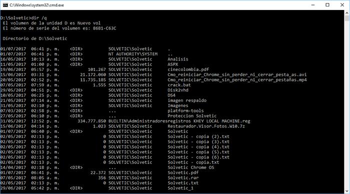 Imagen adjunta: comando-simbolo-sistema-windows-2.png