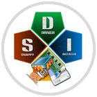 Imagen adjunta: Snappy-Driver-Installer-logo.jpg