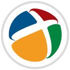 Imagen adjunta: DriverPack-Solution-logo.jpg