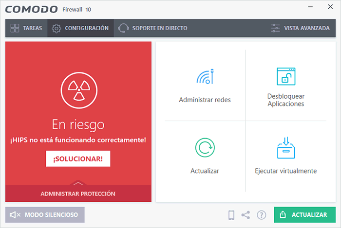 Imagen adjunta: Comodo-Free-Firewall-windows.png