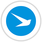 Imagen adjunta: Swift---YouTube-Music-Downloader-logo.png