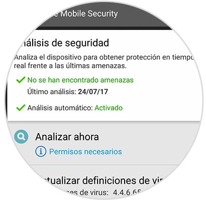 Imagen adjunta: Seguridad-Móvil-McAfee-android.png