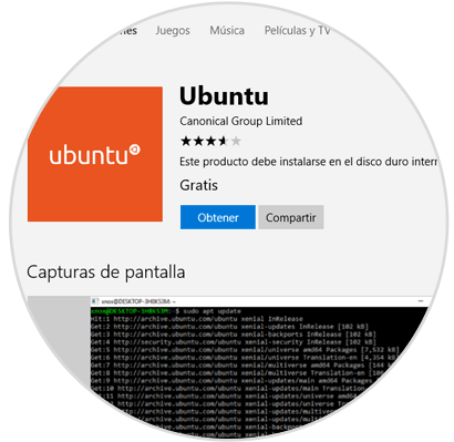 Imagen adjunta: Ubuntu-disponible-en-tienda-windows-10.png