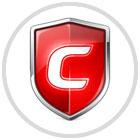 Imagen adjunta: Comodo-Free-Firewall-logo.jpg