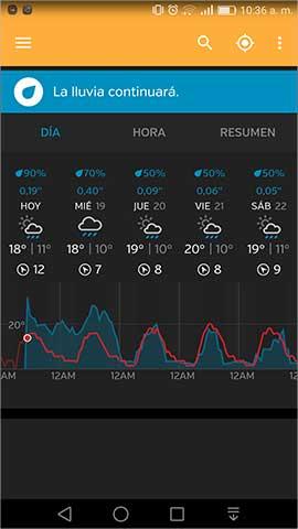 Imagen adjunta: Weather-Underground-android.jpg