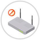 Imagen adjunta: cambiar direccion wifi.png