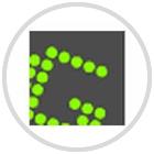 Imagen adjunta: GreenShot-logo.png