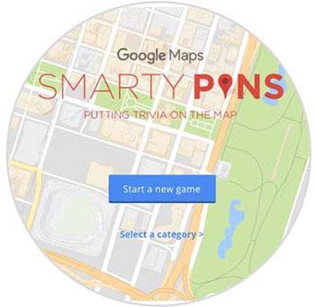 Imagen adjunta: Google-Smart-Pin.jpg