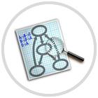 Imagen adjunta: Graphviz-logo.png