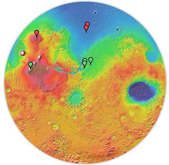 Imagen adjunta: google-mars.jpg