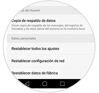Imagen adjunta: restablecer-android.jpg