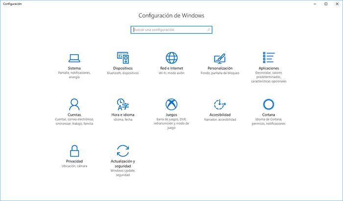 Imagen adjunta: Mejoras-en-Cortana-windows-8.png