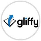 Imagen adjunta: Gliffy-logo.png