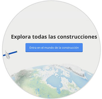 Imagen adjunta: Build-with-Chrome.jpg