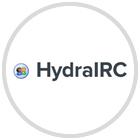 Imagen adjunta: HydraIRC-logo.png