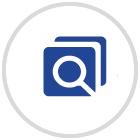 Imagen adjunta: Advanced-IP-Scanner-logo.png