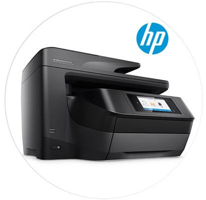 Imagen adjunta: HP-OfficeJet-Pro-impresora.jpg