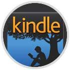 Imagen adjunta: Amazon-Kindle-logo.jpg