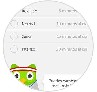 Imagen adjunta: Duolingo-android-2.jpg