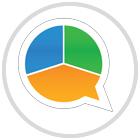 Imagen adjunta: WhatStat-logo.png
