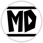 Imagen adjunta: Mp3-Music-Downloader-logo.png