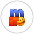 Imagen adjunta: mIRC-logo.png