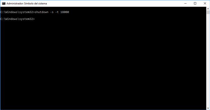 Imagen adjunta: comando-simbolo-sistema-windows-5.png