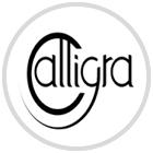 Imagen adjunta: Calligra-Flow-logo.png