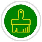 Imagen adjunta: WCleaner-logo.png