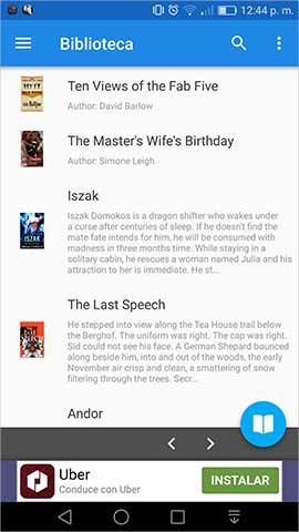 Imagen adjunta: Moon+-Reader-android.jpg