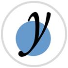 Imagen adjunta: yEd-logo.png