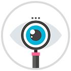 Imagen adjunta: detectar app estafa.png