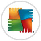 Imagen adjunta: AVG-AntiVirus-logo.png