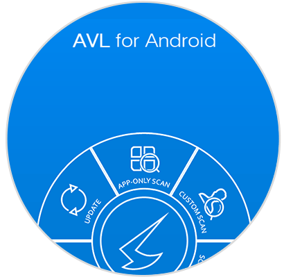 Imagen adjunta: avl-android.png