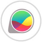 Imagen adjunta: GlassWire-logo.jpg