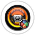 Imagen adjunta: SlimDrivers-logo.jpg
