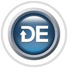 Imagen adjunta: Driver-Easy-logo.jpg