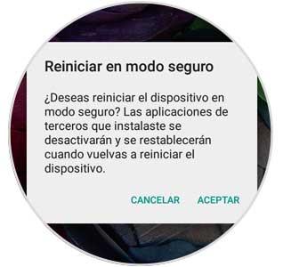 Imagen adjunta: modo-seguro-android-1.jpg