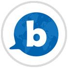 Imagen adjunta: Busuu-logo.jpg