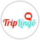 Imagen adjunta: TripLingo-logo.jpg