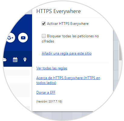 Imagen adjunta: everywhere-extension-chrome.jpg