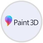 Imagen adjunta: Paint-3D-logo.png