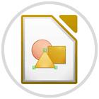 Imagen adjunta: Libre-Office-Draw-logo.png