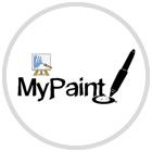Imagen adjunta: MyPaint-logo.png