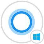 Imagen adjunta: mejorar cortana windows.png