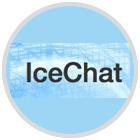 Imagen adjunta: ice-chat-logo.png