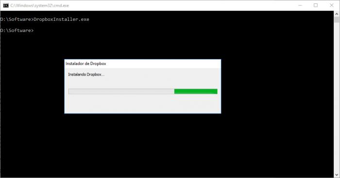Imagen adjunta: comando-simbolo-sistema-windows-13.png