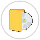 Imagen adjunta: Dar soporte al sistema operativo.png